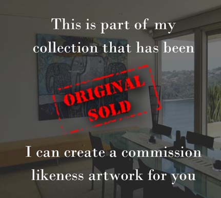 Sold Archives